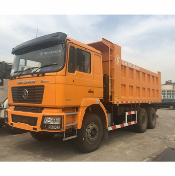 Shacman 6x4 20 Cubic Meters 10 Wheeler Dump Tipper Truck Capacity To Ghana View Tipper Truck Capacity Shacman Product Details From Qingdao Seize The Future Automobile Sales Co Ltd On Alibaba Com