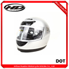 Hot products to sell online commfort interior motor full face helmet