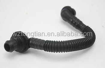 Automotive 4b7611931 4b7 611 931 4b7-611-931 Brake Booster Vacuum ...