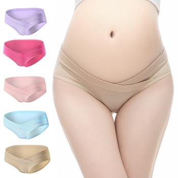Pregnancy from sex in underwear