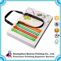 Alibaba Online Wholesale Shop School Exercise Book Publishing