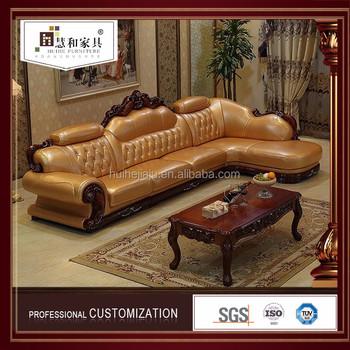 Custom Factory Price Wooden Sofa Design,Wood Sofa Furniture,Solid Wood Sofa  Set - Buy Solid Wood Sofa Set,Wooden Sofa Design,Wood Sofa Furniture ...