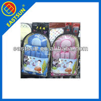 new promotion inflatable Car Child Safety Seat/Baby Safety Car Seats