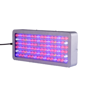 China factory newest product uv ir Full spectrum hot led plant light 1000w led grow light 600w for medical herb growing
