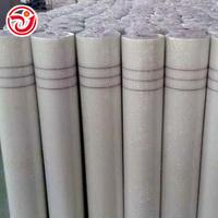 self adhesive reinforcement waterproof material fiberglass mesh tape fabric