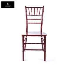 chiavari chairs resin white wedding sillas chiavari tiffany chair limewash wooden chiavari chair for wedding