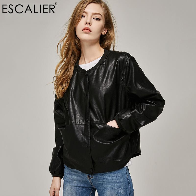 Купи из китая Одежда и аксессуары с alideals в магазине ESCALIER Online Store