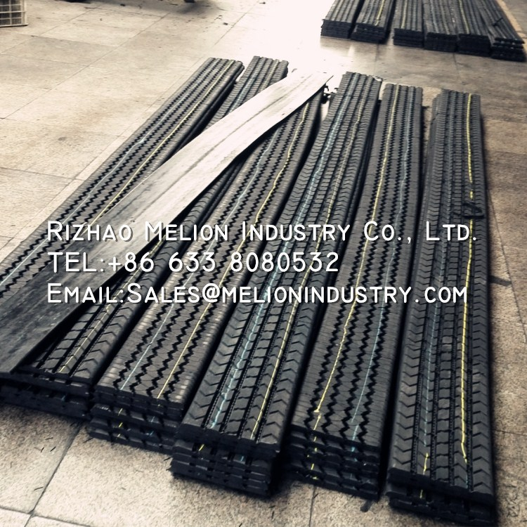2017 Hot china high quality precured tread rubber - MNE