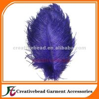 ostrich plumes feathers for sale