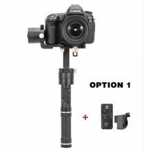 Popular Canon Dslr Models Buy Cheap Canon Dslr Models Lots From