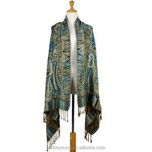 59a46f7cc9b Antique Paisley Shawl Wholesale, Paisley Shawl Suppliers - Alibaba
