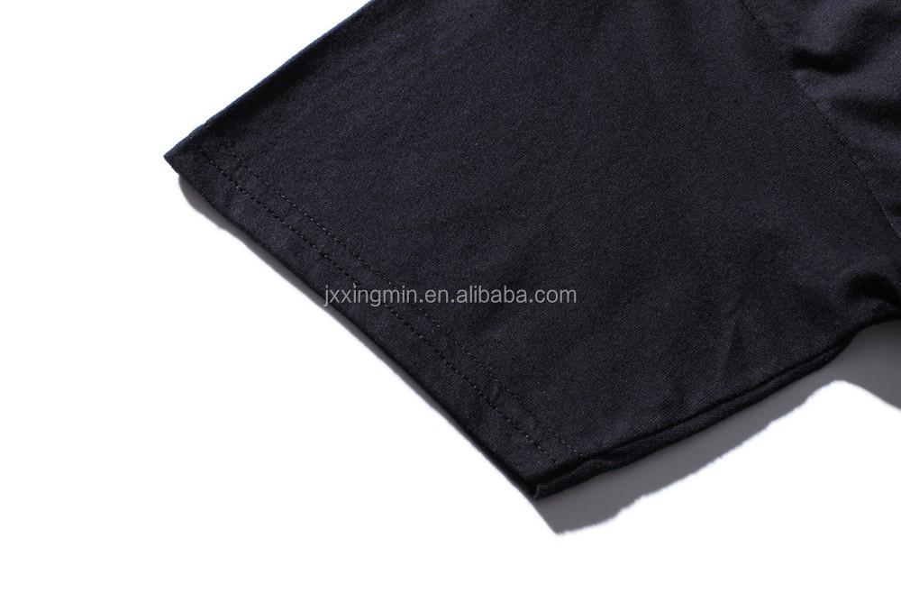 Design your clothes online