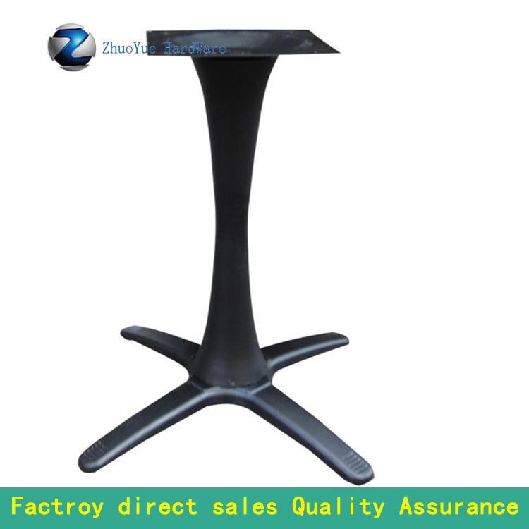 Precio 4 de garra patas de la mesa de jardín de metal de hierro fundido  económicas para la mesa de mármol comedor-Patas de muebles-Identificación  del ...