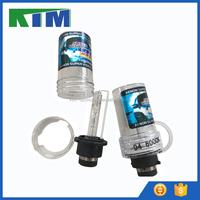 China manufacturer D4S D4S/C D4R 35 w 55w hid xenon bulbs