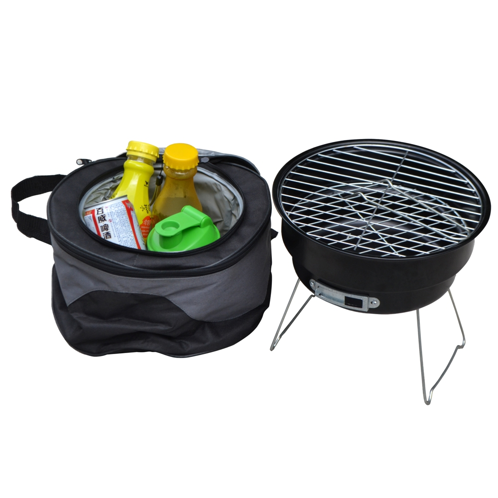 online buy wholesale portable grill bbq from china portable grill bbq wholesalers. Black Bedroom Furniture Sets. Home Design Ideas