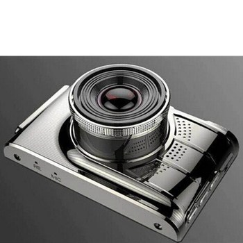 3inch 720P Car DVR Car recorder Car Video recorder