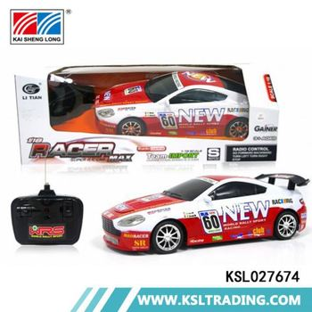 Ksl027674 Rc Airplane Kits Standard Size With Great Price Race Track With  Rc Car - Buy Race Track With Rc Car,With Great Price Race Track With Rc