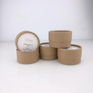 biodegradable containers for soap packaging