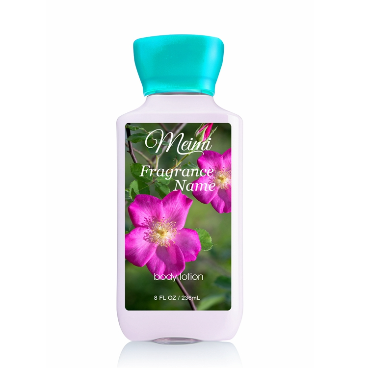 High quality smart collection perfume deodorant spray for men and women