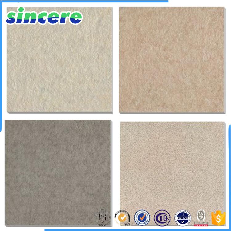 Non Slip Cheap Price Rustic Floor Tile Philippines Buy Floor Tile