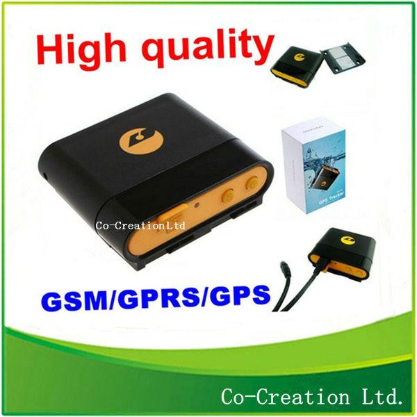 popular gps locator chip buy cheap gps locator chip lots. Black Bedroom Furniture Sets. Home Design Ideas