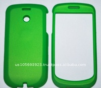 Factory price!!Rubberized cover for Google My Touch 3G cell phone case