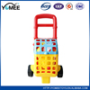 Best selling plastic sand toy,durable using beach toy,cheap car plastic toy