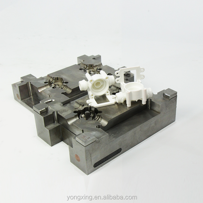 dongguan stamping the mould parts fee,auto parts mould of plastics,mould manufacturers in chennai