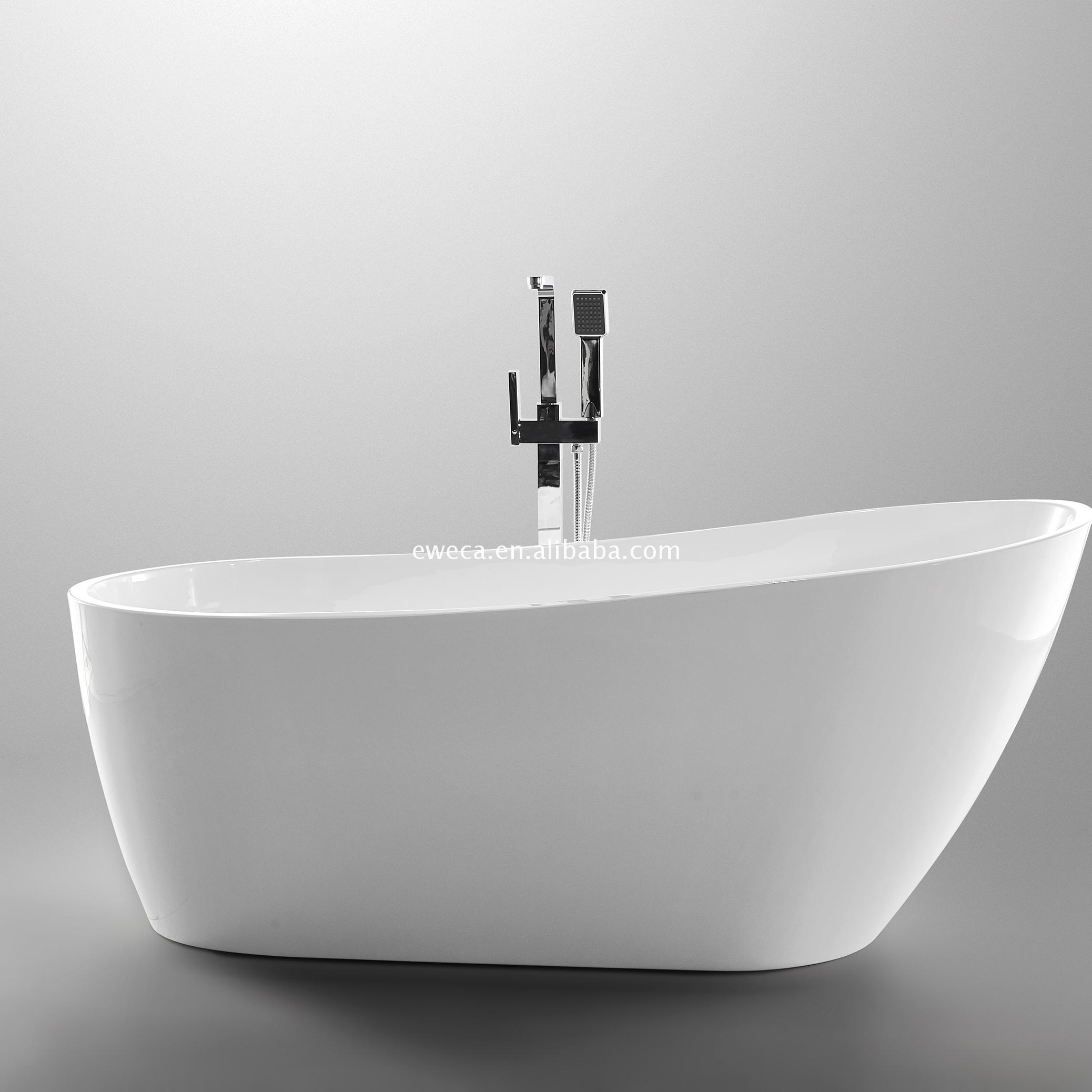 Stand Alone Bath Tubs, Stand Alone Bath Tubs Suppliers and ...