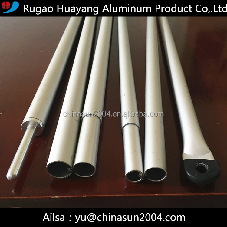 & Folding Tent Poles Wholesale Poles Suppliers - Alibaba