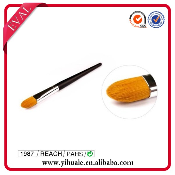 Lash Brow Brush for make up