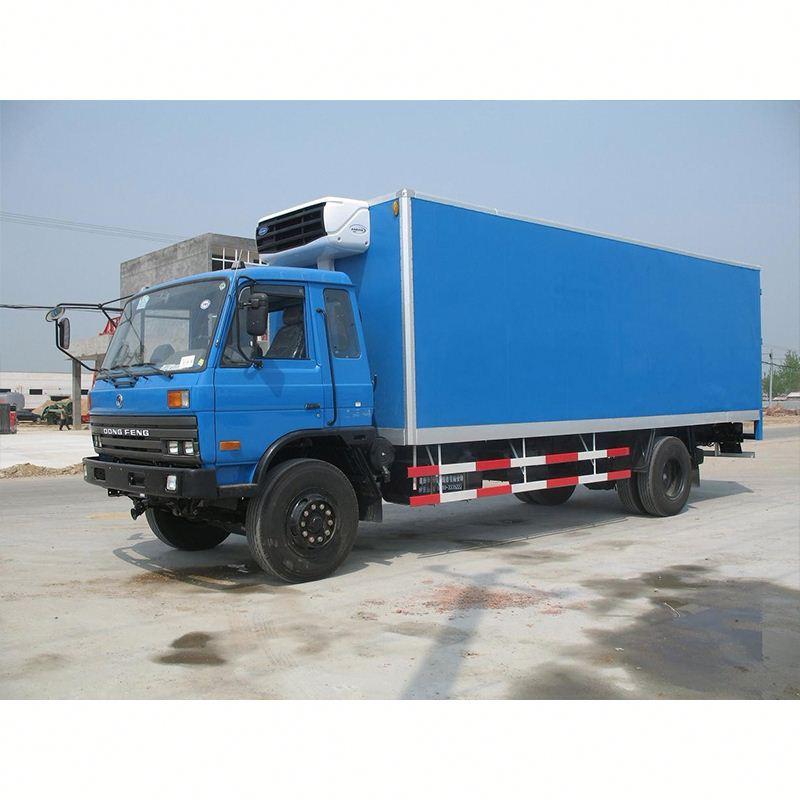 bedf0ee3a0 China 10000 van truck wholesale 🇨🇳 - Alibaba