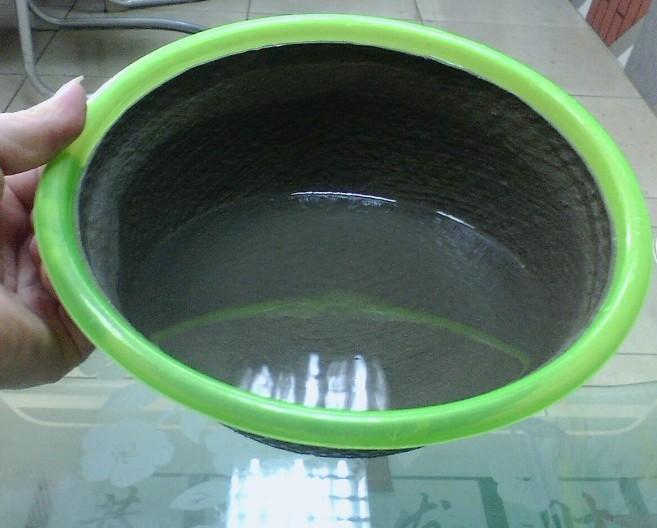 Exterior Cement Sand Plaster Waterproof Slurry Coating Guangzhou Supplier Buy Waterproof