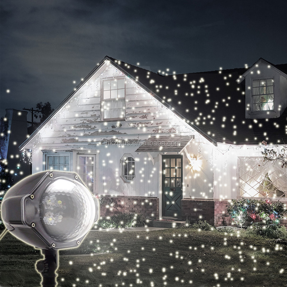 snow falling projector snow falling projector suppliers and manufacturers at alibabacom