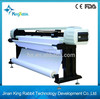/product-detail/advertisement-large-inkjet-used-digital-plotter-hj-2000-60111103810.html
