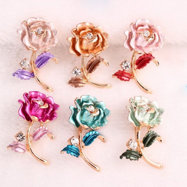 eb1a08b4d4553 Cheap Big Brooches For Dresses, find Big Brooches For Dresses deals ...