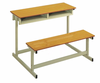 Primary school furniture for kids for sale