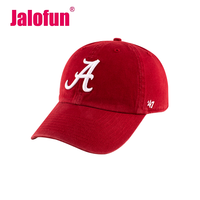 High quality summer adjustable dri fit oem customizable ny baseball cap 3d