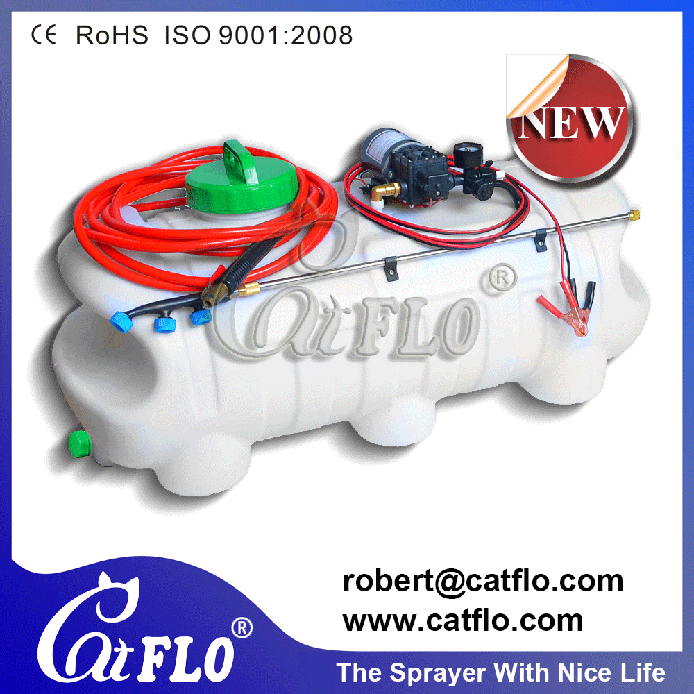 Good Quality Cheap Price 70l Large Capacity Electrical Agriculture Wiring Harness For Atv Sprayer Use Boom Buy Tractor Sprayertrailer Sprayervortex