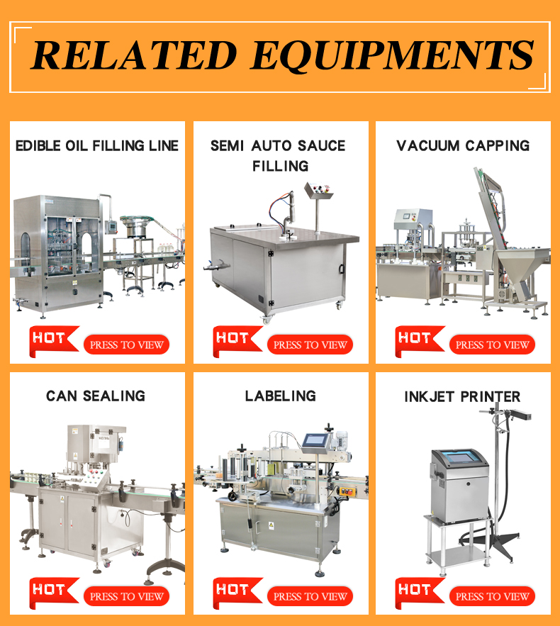 TANG multifunction round square bottle label fixing labeling machine with high precision