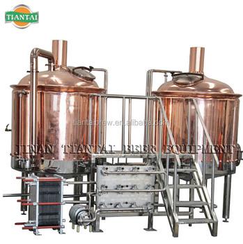 Микро пивоварня мини купить дешевый самогонный аппарат россия