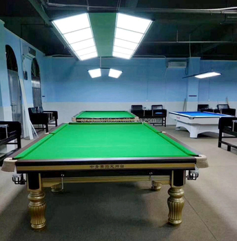 Professional Uk Style English Snooker Tables 2018 - Buy Snooker,Uk  Snooker,English Snooker Tables Product on Alibaba com