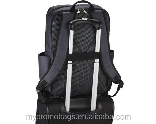 New arrival high quality backpack scooter, multi functional with pockets travelling backpack