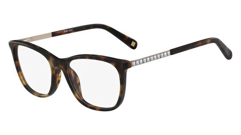 Cheap Nine West Eyeglasses Frames, find Nine West Eyeglasses Frames ...