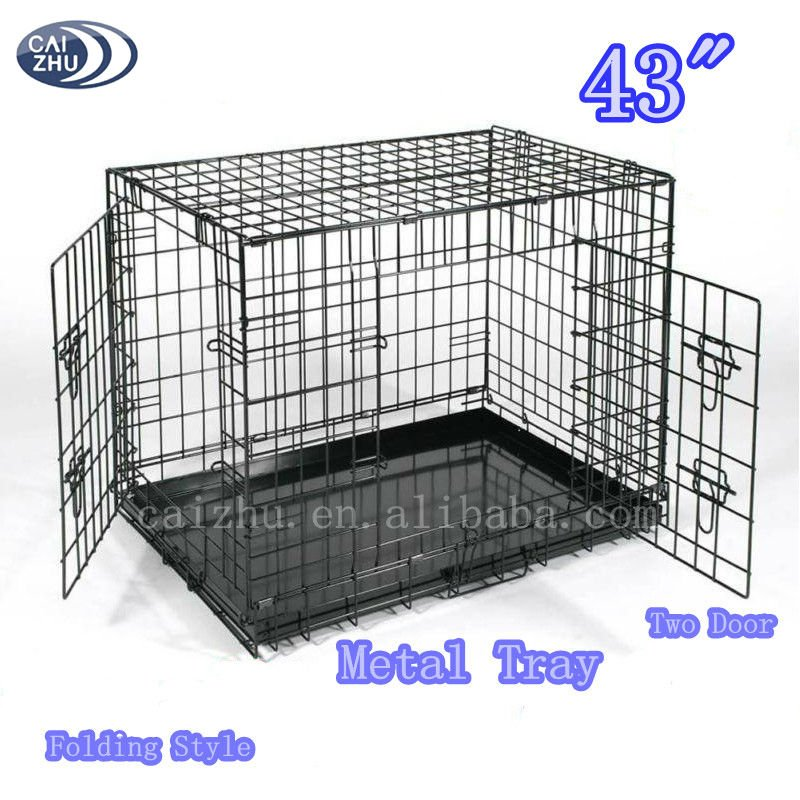 xl metal dog cage xl metal dog cage suppliers and at alibabacom