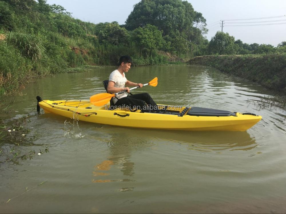 Cheap plastic fishing kayaks wholesale buy cheap fishing for Best cheap fishing kayak