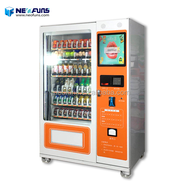 vending machine in school vending machine in school suppliers and