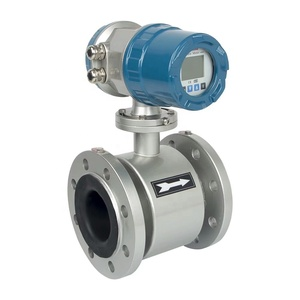 Endress Hauser Flowmeter, Endress Hauser Flowmeter Suppliers and