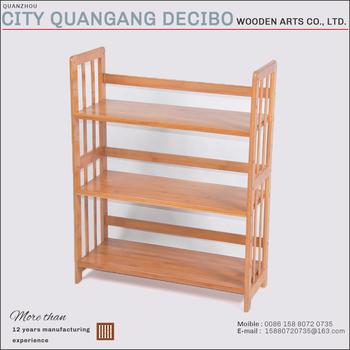 2017 Factory Price Cheap Shoe Storage Cabinet Diy Shoe Rack Wholesale