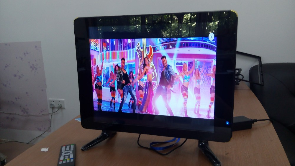 Samsung 17 Inch Led Lcd Tv 12 Volts Buy Lcd Tv In China Supplier ...